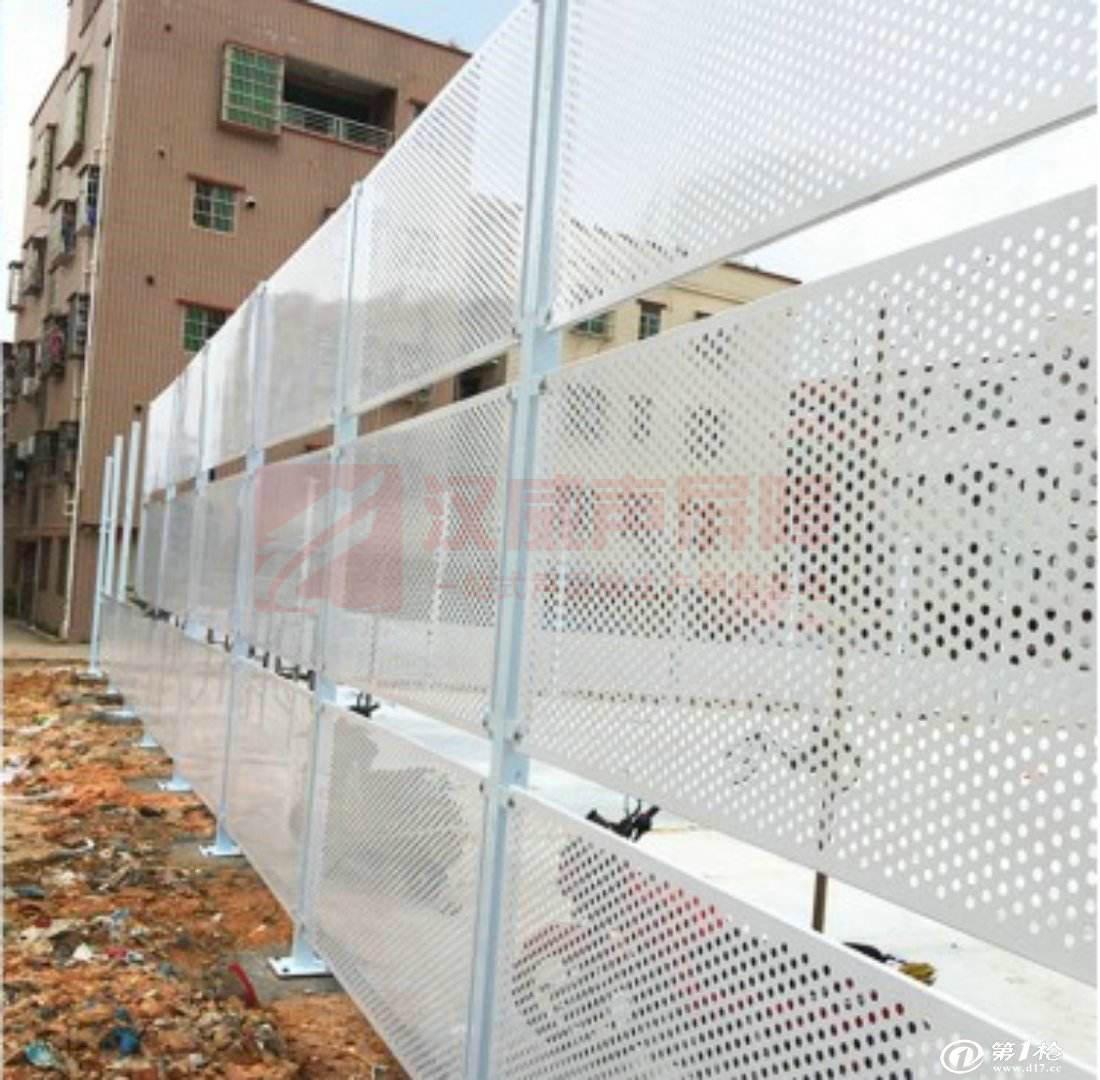 """城市高架楔形聲屏障聲屏障,城市高架楔形聲屏障隔音墻聚苯乙烯泡沫骨料輕質砌塊墻體隔聲性能如何?聚苯乙烯廢料不易降解,污染環境。采用聚苯乙烯加工的塑料顆粒作為混凝土砌塊的集料,減輕了砌塊的重量,提高了砌塊的保溫性能。另一方面,廢物被用來減少由聚苯乙烯引起的所謂""""白色""""。以聚苯乙烯泡沫為團聚體污染的輕質混凝土砌塊,每片測量800毫米"""
